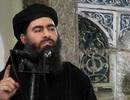 Thủ lĩnh IS bất ngờ lên tiếng về Triều Tiên sau nghi vấn bị tiêu diệt