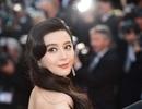 Phạm Băng Băng và mỹ nhân thế giới đọ sắc trong lễ bế mạc LHP Cannes