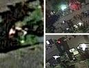 Google lộ bằng chứng người ngoài hành tinh 'bắt cóc' thợ săn UFO