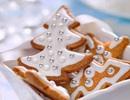Thực phẩm lấp lánh ánh bạc có an toàn?