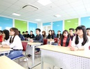 Lợi ích khi lựa chọn ngành Công nghệ Thông tin - ĐH Công nghệ Đông Á