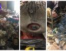 Thái Lan: Cô gái bị chủ đuổi thẳng cổ vì để phòng như... bãi rác
