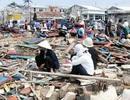 Thủ tướng: Hai thập kỷ sau bão Linda, nỗi đau vẫn còn