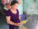 TP Biên Hòa thu hồi công văn giới thiệu doanh nghiệp bán bảo hiểm