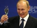 Báo Mỹ: Phương Tây đang bị Putin đưa vào mê hồn trận