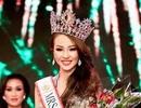 Hoa hậu Bảo Ngọc sẽ gửi đơn khởi kiện vì bị tước vương miện vô lý