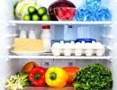 Nguyên tắc bảo quản đồ ăn thừa trong tủ lạnh bà nội trợ nào cũng nên biết