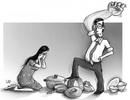Không dám lấy chồng vì ám ảnh tuổi thơ bố bạo hành mẹ