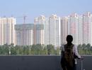Vốn Trung Quốc dần rút khỏi Mỹ, trở lại châu Á