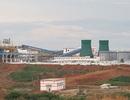 Bauxite - Nhôm Lâm Đồng đã có lãi sau 3 năm lỗ liên tiếp