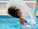 Clo trong nước bể bơi ảnh hưởng đến sức khỏe như thế nào?