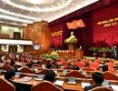 Trung ương Đảng thông qua nghị quyết quan trọng về kinh tế