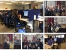 Bebras - Xu thế mới trong dạy và học công nghệ thông tin cho học sinh