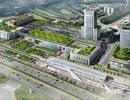 TPHCM: Xây dựng bến xe Miền Đông mới