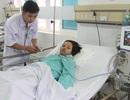 Cứu sống bệnh nhân bị nguy kịch do tai nạn đa chấn thương