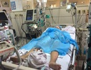 Bệnh nhân chạy thận thứ 8 tử vong tại Hòa Bình