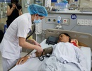 Vụ cấp cứu 18 bệnh nhân chạy thận: Xem xét 4 nguyên nhân chính