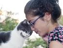 Nghiên cứu mới về thuốc cho mèo cho thấy hi vọng cải thiện bệnh tim ở người.