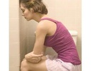 Làm gì để bệnh trĩ không tái phát?