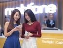 Các gói cước 4G của MobiFone