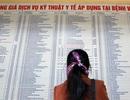 """TP HCM: Người không có BHYT """"méo mặt"""" vì tăng viện phí"""