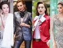 Top 10 sao Việt mặc đẹp nhất năm 2016