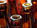 Uống rượu sẽ gây hại cho não bộ thanh thiếu niên mãi mãi
