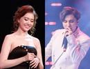 """Sơn Tùng M-TP mang """"ngai vàng"""" lên sân khấu, Hari Won trắng tay"""