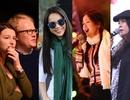 Nghệ sĩ và khán giả Đà Lạt hào hứng chờ đợi đêm nhạc Trịnh lớn nhất