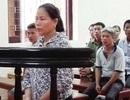 Người đàn bà nhẫn nhịn vào tù vì đánh chồng cũ