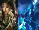"""Bích Phương ám ảnh """"Bao giờ lấy chồng"""", Trương Nam Thành cầu hôn bạn gái"""