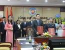 BIDV và Tổng cục Hải quan hợp tác triển khai dịch vụ nộp thuế hải quan điện tử 24/7