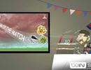 """Góc biếm họa: C.Ronaldo tỏa sáng, Messi """"mất vui"""" ngày sinh nhật"""