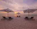 Sol Beach House Phú Quốc - Ngôi nhà bên bờ biển của bạn