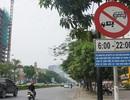 Vụ tài xế kiện công an TP Vinh: Bác kháng cáo của tài xế