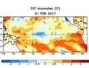 Lở đất kinh hoàng ở Colombia báo hiệu El Niño trở lại mạnh hơn trong năm nay