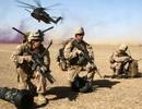 Binh sĩ Mỹ chiến đấu 3 ngày không cần nghỉ