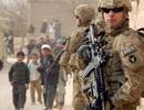 """Cuộc chiến tại Syria: Mỹ lần đầu tiên là """"kẻ chầu rìa"""""""