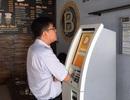 """Hơn 7.000 máy """"đào"""" tiền ảo Bitcoin """"xâm nhập"""" thị trường TPHCM"""