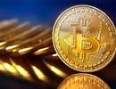 Chợ tiền ảo Hàn Quốc bị đánh sập, dự kiến mất hàng triệu USD