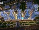 Eurowindow River Park: Chung cư cao cấp giá bình dân