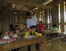 Đắk Lắk: Báo động tình trạng học sinh nghỉ học hàng loạt