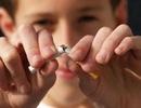 Trang mạng xã hội giúp người nghiện bỏ thuốc hiệu quả hơn
