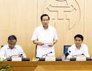 Hà Nội: Tập trung giải quyết 2 chính sách về người có công