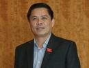 Bộ trưởng GTVT kiêm chức Phó Ban chỉ đạo công trình trọng điểm