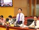 Bãi rác ở Hà Nam khiến Hà Nội ngộp thở: Xem xét đình chỉ doanh nghiệp chôn rác