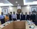 Việt Nam - Ấn Độ: Cơ hội hợp tác rộng mở trong lĩnh vực viễn thông, kết nối số
