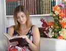 Làm thế nào để giới trẻ đọc sách nhiều hơn?