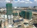 Nhiều doanh nghiệp thuộc Bộ Xây dựng để mất vốn chủ sở hữu
