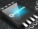 Chuyện khó tin: Qualcomm được đề nghị mua lại với giá 130 tỷ USD